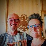 Sicherer Urlaub in Tirol